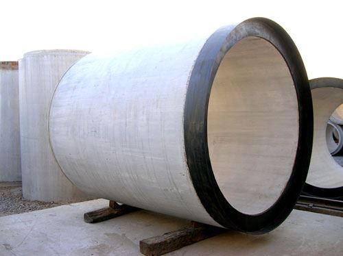 钢承口(F)型钢筋砼贝斯特网页版