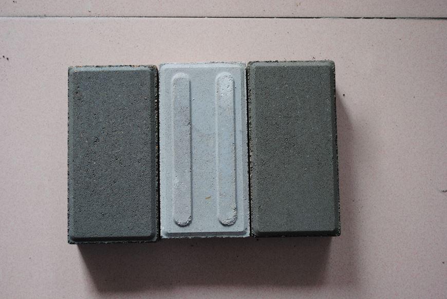 10×20彩砖