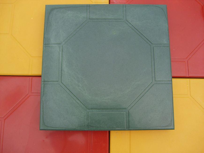 50×50路面砖