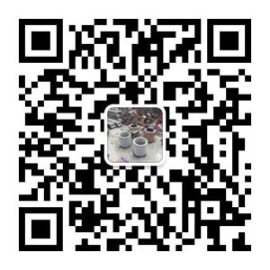 信阳市贝斯特网页版贝斯特网页版有限公司