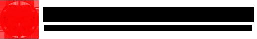 信阳贝斯特网页版贝斯特网页版有限公司